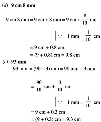 NCERT Solutions for Class 6 Maths Chapter 8 Decimals 29