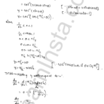 RD Sharma Class 12 Solutions Chapter 11 Differentiation Ex 11.3 1.1
