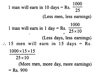 RD Sharma Class 8 Solutions Chapter 11 Time and Work Ex 11.1 23