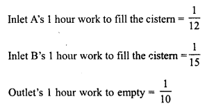 RD Sharma Class 8 Solutions Chapter 11 Time and Work Ex 11.1 28