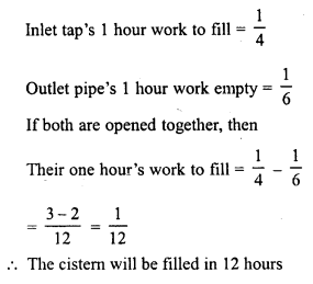 RD Sharma Class 8 Solutions Chapter 11 Time and Work Ex 11.1 30
