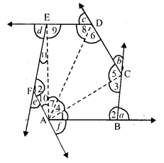 RD Sharma Class 8 Solutions Chapter 16 Understanding Shapes II Ex 16.1 15