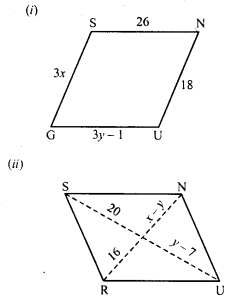 RD Sharma Class 8 Solutions Chapter 17 Understanding Shapes III Ex 17.1 14