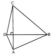RD Sharma Class 8 Solutions Chapter 17 Understanding Shapes III Ex 17.2 1