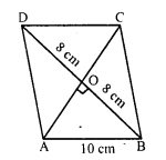RD Sharma Class 8 Solutions Chapter 17 Understanding Shapes III Ex 17.2 10