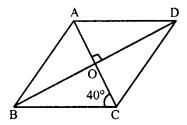 RD Sharma Class 8 Solutions Chapter 17 Understanding Shapes III Ex 17.2 2