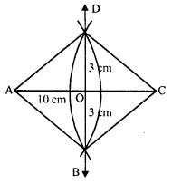 RD Sharma Class 8 Solutions Chapter 17 Understanding Shapes III Ex 17.2 4