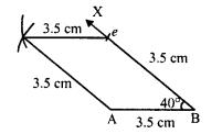 RD Sharma Class 8 Solutions Chapter 17 Understanding Shapes III Ex 17.2 5