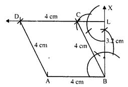 RD Sharma Class 8 Solutions Chapter 17 Understanding Shapes III Ex 17.2 6