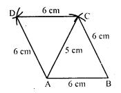 RD Sharma Class 8 Solutions Chapter 17 Understanding Shapes III Ex 17.2 7