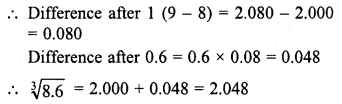 RD Sharma Class 8 Solutions Chapter 4 Cubes and Cube Roots Ex 4.5 13