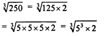 RD Sharma Class 8 Solutions Chapter 4 Cubes and Cube Roots Ex 4.5 2