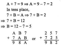 RD Sharma Class 8 Solutions Chapter 5 Playing With Numbers Ex 5.3 15