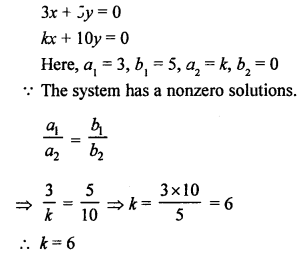 RS Aggarwal Class 10 Solutions Chapter 3 Linear equations in two variables Ex 3F 16