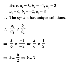 RS Aggarwal Class 10 Solutions Chapter 3 Linear equations in two variables Ex 3F 17