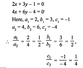 RS Aggarwal Class 10 Solutions Chapter 3 Linear equations in two variables Ex 3F 19