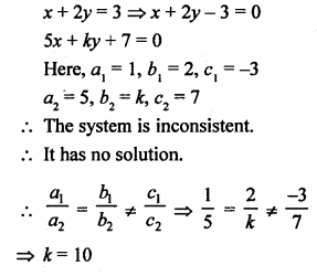 RS Aggarwal Class 10 Solutions Chapter 3 Linear equations in two variables Ex 3F 21