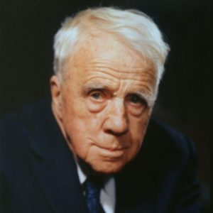 A Roadside Stand Summary by Robert Frost