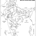 Class 10 Geography Chapter 3 Extra Questions and Answers Water Resources 1
