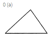 ML Aggarwal Class 6 Solutions for ICSE Maths Chapter 12 Symmetry Objective Type Questions 3