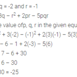 ML Aggarwal Class 6 Solutions for ICSE Maths Model Question Paper 4 3