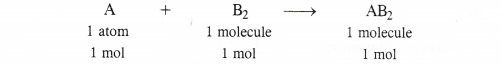 NCERT Solutions for Class 11 Chemistry Chapter 1 Some Basic Concepts of Chemistry 21