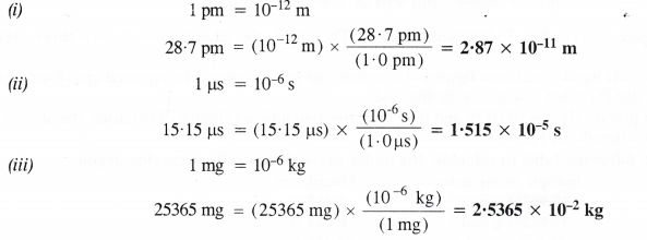 NCERT Solutions for Class 11 Chemistry Chapter 1 Some Basic Concepts of Chemistry 24