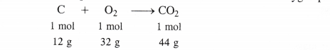 NCERT Solutions for Class 11 Chemistry Chapter 1 Some Basic Concepts of Chemistry 3