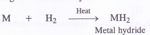 NCERT Solutions for Class 11 Chemistry Chapter 10 The s-Block Elements 11