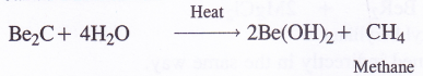 NCERT Solutions for Class 11 Chemistry Chapter 10 The s-Block Elements 17