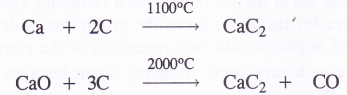 NCERT Solutions for Class 11 Chemistry Chapter 10 The s-Block Elements 18