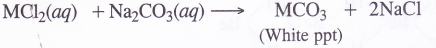 NCERT Solutions for Class 11 Chemistry Chapter 10 The s-Block Elements 22