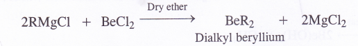 NCERT Solutions for Class 11 Chemistry Chapter 10 The s-Block Elements 24