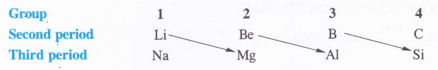 NCERT Solutions for Class 11 Chemistry Chapter 10 The s-Block Elements 28