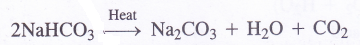 NCERT Solutions for Class 11 Chemistry Chapter 10 The s-Block Elements 36