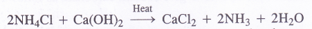 NCERT Solutions for Class 11 Chemistry Chapter 10 The s-Block Elements 37