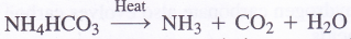 NCERT Solutions for Class 11 Chemistry Chapter 10 The s-Block Elements 38