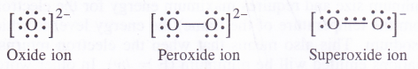 NCERT Solutions for Class 11 Chemistry Chapter 10 The s-Block Elements 4
