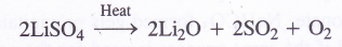 NCERT Solutions for Class 11 Chemistry Chapter 10 The s-Block Elements 44