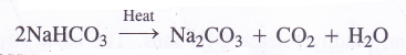 NCERT Solutions for Class 11 Chemistry Chapter 10 The s-Block Elements 49