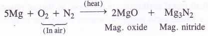 NCERT Solutions for Class 11 Chemistry Chapter 10 The s-Block Elements 50