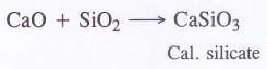 NCERT Solutions for Class 11 Chemistry Chapter 10 The s-Block Elements 51