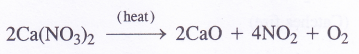 NCERT Solutions for Class 11 Chemistry Chapter 10 The s-Block Elements 53
