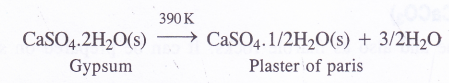 NCERT Solutions for Class 11 Chemistry Chapter 10 The s-Block Elements 56