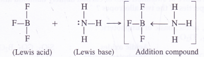 NCERT Solutions for Class 11 Chemistry Chapter 11 The p-Block Elements 19