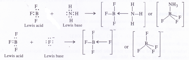 NCERT Solutions for Class 11 Chemistry Chapter 11 The p-Block Elements 2