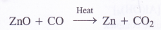 NCERT Solutions for Class 11 Chemistry Chapter 11 The p-Block Elements 21