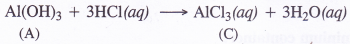 NCERT Solutions for Class 11 Chemistry Chapter 11 The p-Block Elements 25