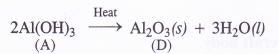 NCERT Solutions for Class 11 Chemistry Chapter 11 The p-Block Elements 26