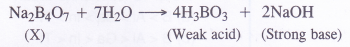 NCERT Solutions for Class 11 Chemistry Chapter 11 The p-Block Elements 27